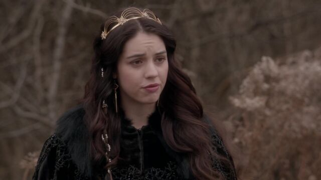 File:Normal Reign S01E12 Royal Blood 1080p kissthemgoodbye net 1501.jpg
