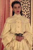 Screenshot-fashion-of-reign.tumblr.com 2015-10-11 13-28-30