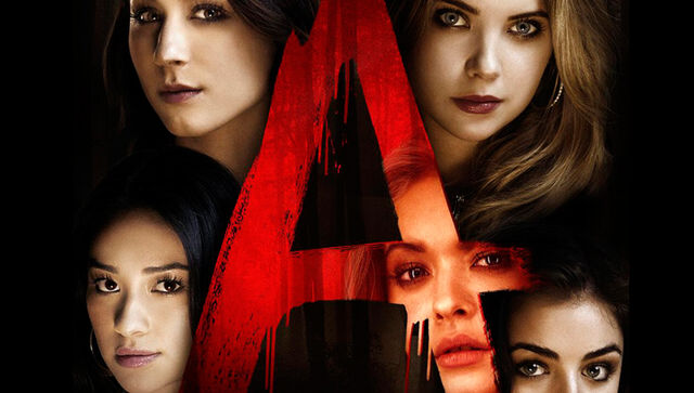 File:Pretty-little-liars-poster.jpg