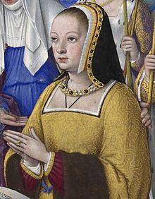 File:Anne Duchess of Brittany.jpg