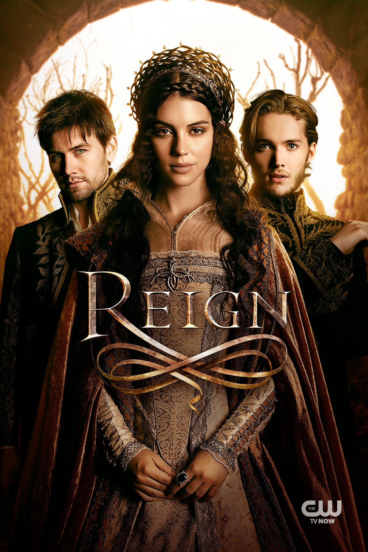 http://vignette2.wikia.nocookie.net/reign-cw/images/a/ae/Reign_trio_poster.jpg/revision/latest?cb=20131017004529
