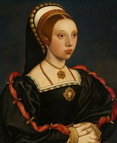 File:Catherine Howard.jpg