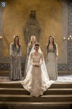 Reign Episode 1 13-The Consummation Promotional Photos (11) 595 slogo