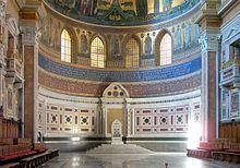 File:Papal Throne.jpg