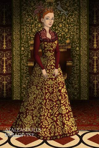 File:Queen Catheirne Tudors-Scene-Maker-DollDivine.jpg