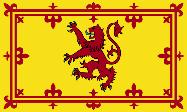 File:Royal Banner of Scotland.png