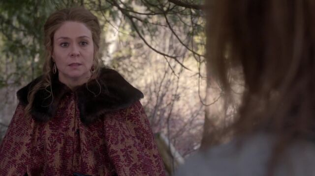 File:Normal Reign S01E12 Royal Blood 1080p kissthemgoodbye net 1597.jpg