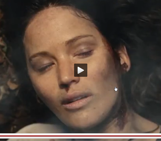 File:2014-06-03 20 16 48-.. MEGASHARE.INFO - Watch The Hunger Games Catching Fire Online Megavideo ..png