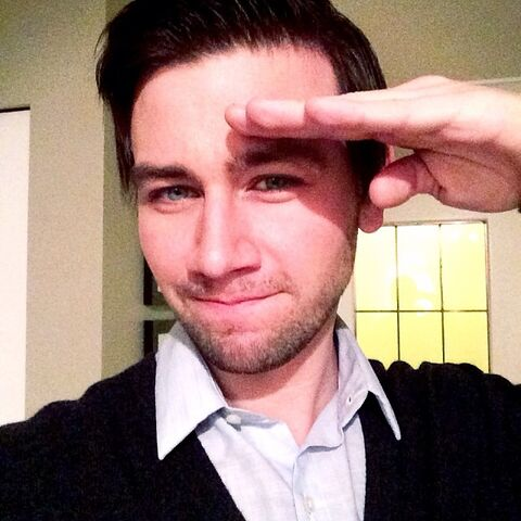 File:Torrance coombs smile.jpg