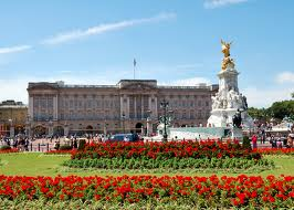 File:Buckingham Palace1.jpg
