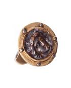 http://www.gilliansteinhardtjewelry