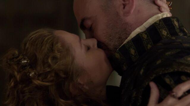 File:Normal Reign S01E11 1080p kissthemgoodbye net 1290.jpg