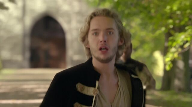 File:Normal Reign S01E08 Fated 1080p KISSTHEMGOODBYE 1847.jpg