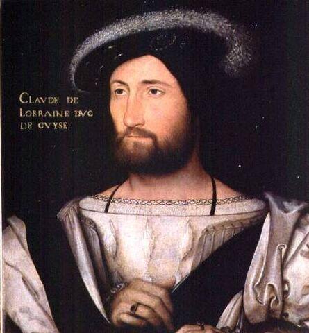 File:Claude, Duke of Guise2.jpg