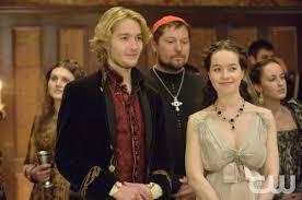 File:Wedding of Lola & Lord Julien5.jpg