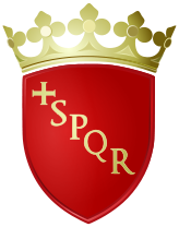 File:164px-Coat of arms of Rome svg.png
