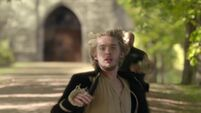 Normal Reign S01E08 Fated 1080p KISSTHEMGOODBYE 1846