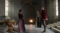 Normal Reign S01E11 1080p kissthemgoodbye net 0319