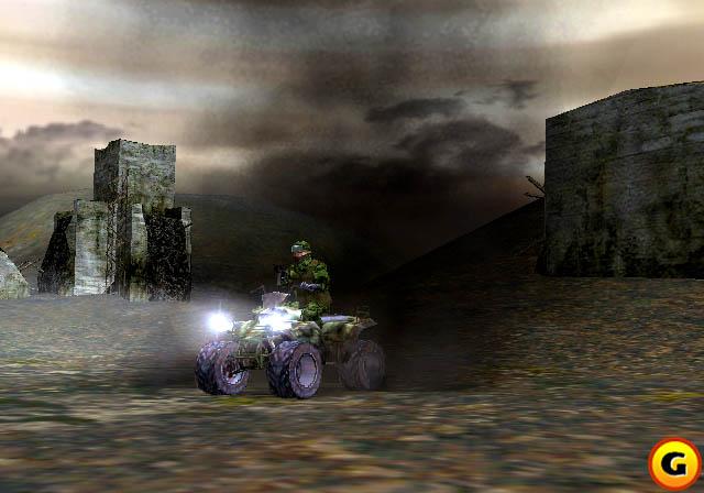 File:Reign screen014 (2).jpg