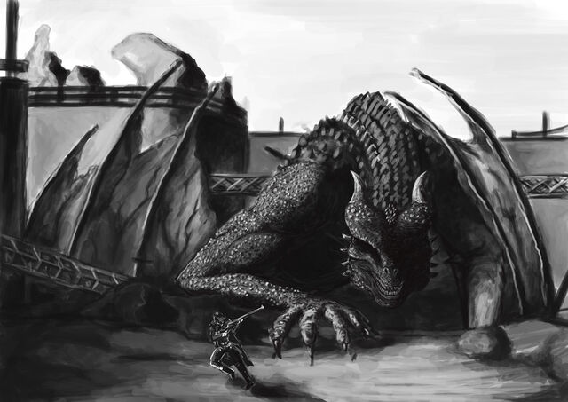File:Reign of fire new sketch13.jpg