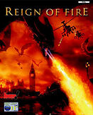 Reign of Fire (video game) (1)