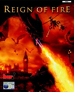 File:Reign of Fire (video game) (1).jpg