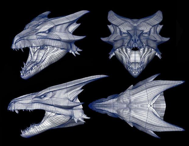 File:DragonFemale.jpg