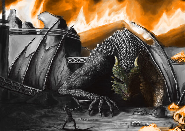 File:Reign of fire new sketch19.jpg