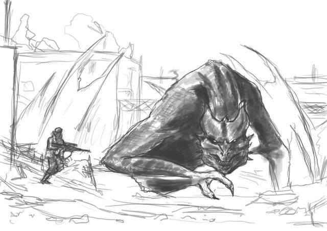 File:Reign of fire new sketch1.jpg