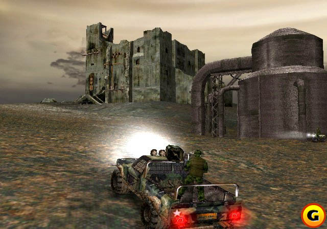File:Reign screen008 (3).jpg