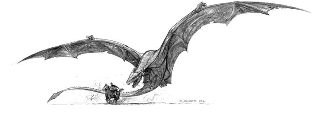 File:Early concept art by Mike Meaker..jpg