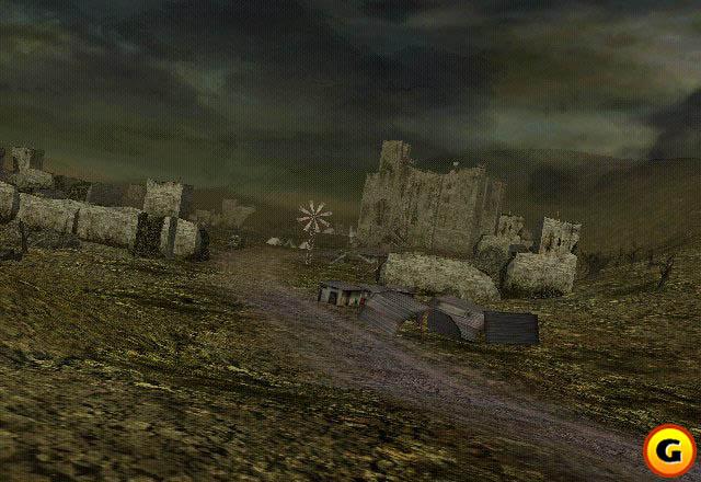 File:Reignoffire screen006 (1).jpg