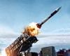 American Patriot Battery Icon