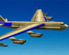 American B-52 Icon