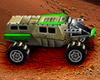 GLRF Bandit Icon