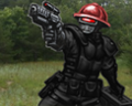 Brotherhood Private Mechanic Armed Icon.png