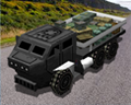 Company Bronco Flatbed Icon.png