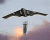 American B-2 Icon