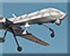 Drone Armour