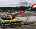 Chinese Nuclear Ruckus Icon.png