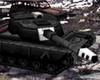 Company Leopard Icon