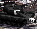 Company Leopard Icon.png