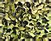 Camouflage Netting