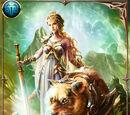 Ilsandra
