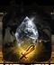 Mighty Shaman Icon