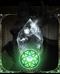 Magic Shaman Icon