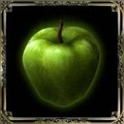 Mastery Apple 1