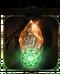 Paladin Icon