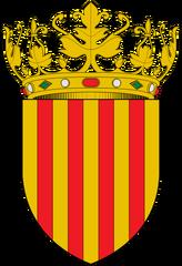 EscudoValencia.png