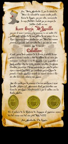 Archivo:Nombramiento caballero.png